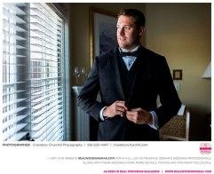 Charleton-Churchill-Photography-Megan&Jordan-Real-Weddings-Sacramento-Wedding-Photographer-_0007