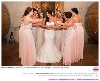 Charleton-Churchill-Photography-Megan&Jordan-Real-Weddings-Sacramento-Wedding-Photographer-_0012