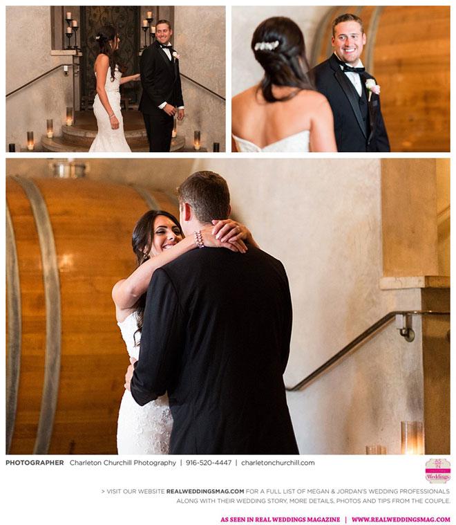 Charleton-Churchill-Photography-Megan&Jordan-Real-Weddings-Sacramento-Wedding-Photographer-_0015
