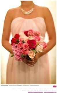 Charleton-Churchill-Photography-Megan&Jordan-Real-Weddings-Sacramento-Wedding-Photographer-_0019