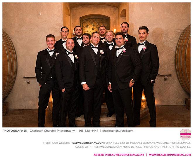 Charleton-Churchill-Photography-Megan&Jordan-Real-Weddings-Sacramento-Wedding-Photographer-_0020