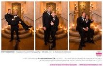 Charleton-Churchill-Photography-Megan&Jordan-Real-Weddings-Sacramento-Wedding-Photographer-_0023