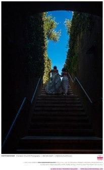 Charleton-Churchill-Photography-Megan&Jordan-Real-Weddings-Sacramento-Wedding-Photographer-_0028