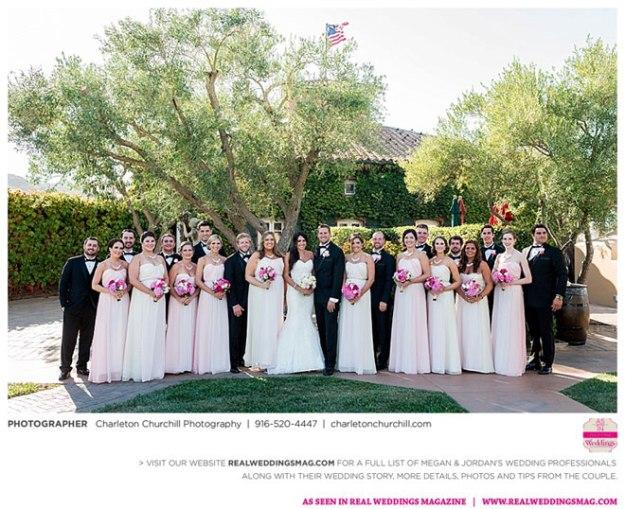 Charleton-Churchill-Photography-Megan&Jordan-Real-Weddings-Sacramento-Wedding-Photographer-_0029
