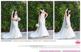 Charleton-Churchill-Photography-Megan&Jordan-Real-Weddings-Sacramento-Wedding-Photographer-_0032