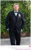 Charleton-Churchill-Photography-Megan&Jordan-Real-Weddings-Sacramento-Wedding-Photographer-_0043