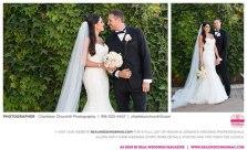 Charleton-Churchill-Photography-Megan&Jordan-Real-Weddings-Sacramento-Wedding-Photographer-_0044