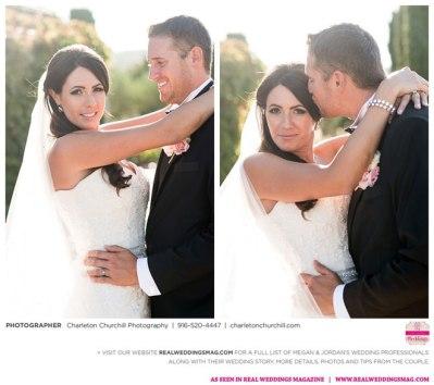 Charleton-Churchill-Photography-Megan&Jordan-Real-Weddings-Sacramento-Wedding-Photographer-_0047