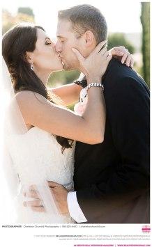 Charleton-Churchill-Photography-Megan&Jordan-Real-Weddings-Sacramento-Wedding-Photographer-_0048