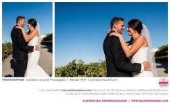Charleton-Churchill-Photography-Megan&Jordan-Real-Weddings-Sacramento-Wedding-Photographer-_0051