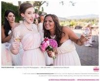 Charleton-Churchill-Photography-Megan&Jordan-Real-Weddings-Sacramento-Wedding-Photographer-_0055