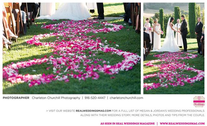 Charleton-Churchill-Photography-Megan&Jordan-Real-Weddings-Sacramento-Wedding-Photographer-_0063