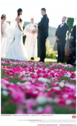 Charleton-Churchill-Photography-Megan&Jordan-Real-Weddings-Sacramento-Wedding-Photographer-_0065
