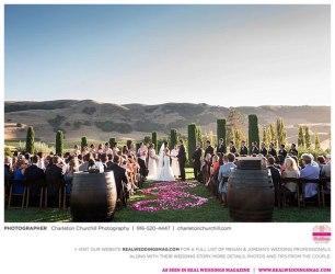 Charleton-Churchill-Photography-Megan&Jordan-Real-Weddings-Sacramento-Wedding-Photographer-_0066