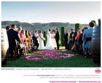 Charleton-Churchill-Photography-Megan&Jordan-Real-Weddings-Sacramento-Wedding-Photographer-_0068