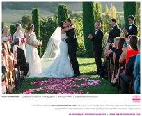 Charleton-Churchill-Photography-Megan&Jordan-Real-Weddings-Sacramento-Wedding-Photographer-_0069