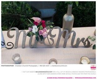 Charleton-Churchill-Photography-Megan&Jordan-Real-Weddings-Sacramento-Wedding-Photographer-_0073