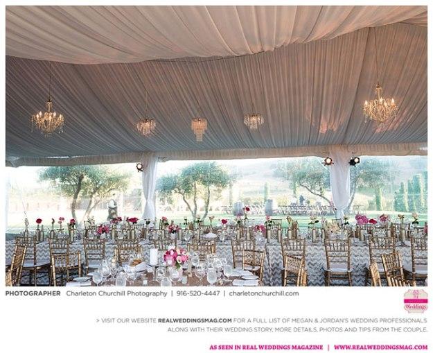 Charleton-Churchill-Photography-Megan&Jordan-Real-Weddings-Sacramento-Wedding-Photographer-_0076