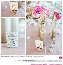 Charleton-Churchill-Photography-Megan&Jordan-Real-Weddings-Sacramento-Wedding-Photographer-_0080