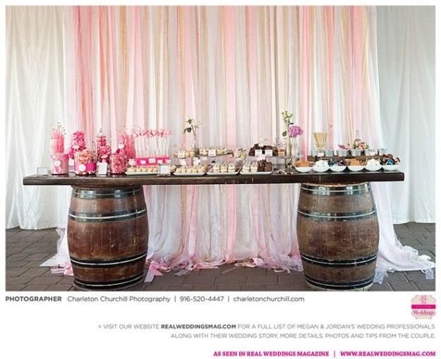 Charleton-Churchill-Photography-Megan&Jordan-Real-Weddings-Sacramento-Wedding-Photographer-_0084