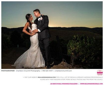 Charleton-Churchill-Photography-Megan&Jordan-Real-Weddings-Sacramento-Wedding-Photographer-_0091