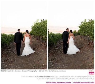 Charleton-Churchill-Photography-Megan&Jordan-Real-Weddings-Sacramento-Wedding-Photographer-_0092