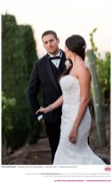 Charleton-Churchill-Photography-Megan&Jordan-Real-Weddings-Sacramento-Wedding-Photographer-_0097