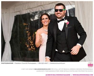 Charleton-Churchill-Photography-Megan&Jordan-Real-Weddings-Sacramento-Wedding-Photographer-_0103