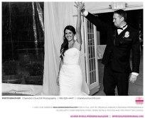 Charleton-Churchill-Photography-Megan&Jordan-Real-Weddings-Sacramento-Wedding-Photographer-_0106