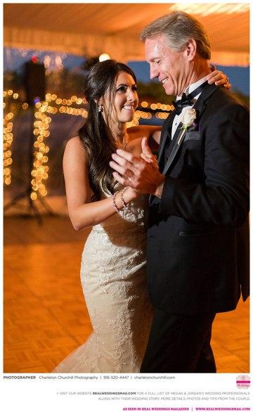 Charleton-Churchill-Photography-Megan&Jordan-Real-Weddings-Sacramento-Wedding-Photographer-_0110