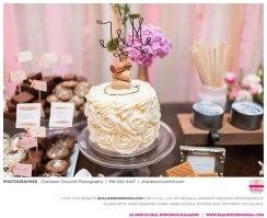 Charleton-Churchill-Photography-Megan&Jordan-Real-Weddings-Sacramento-Wedding-Photographer-_0114