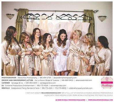 Dee-&-Kris-Photography-Danitza&Steven-Real-Weddings-Sacramento-Wedding-Photographer-_0001
