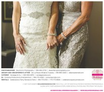 Dee-&-Kris-Photography-Danitza&Steven-Real-Weddings-Sacramento-Wedding-Photographer-_0004