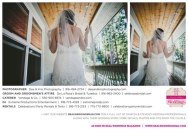 Dee-&-Kris-Photography-Danitza&Steven-Real-Weddings-Sacramento-Wedding-Photographer-_0008