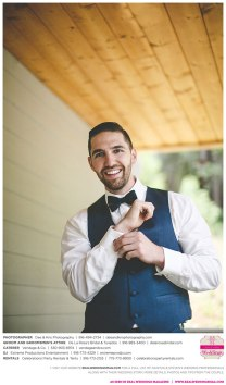 Dee-&-Kris-Photography-Danitza&Steven-Real-Weddings-Sacramento-Wedding-Photographer-_0014