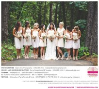 Dee-&-Kris-Photography-Danitza&Steven-Real-Weddings-Sacramento-Wedding-Photographer-_0025