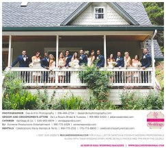 Dee-&-Kris-Photography-Danitza&Steven-Real-Weddings-Sacramento-Wedding-Photographer-_0028