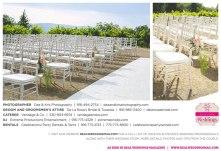 Dee-&-Kris-Photography-Danitza&Steven-Real-Weddings-Sacramento-Wedding-Photographer-_0029