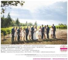 Dee-&-Kris-Photography-Danitza&Steven-Real-Weddings-Sacramento-Wedding-Photographer-_0030