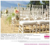 Dee-&-Kris-Photography-Danitza&Steven-Real-Weddings-Sacramento-Wedding-Photographer-_0031