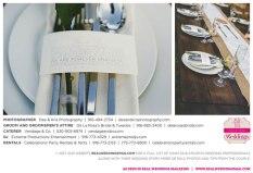 Dee-&-Kris-Photography-Danitza&Steven-Real-Weddings-Sacramento-Wedding-Photographer-_0035