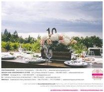 Dee-&-Kris-Photography-Danitza&Steven-Real-Weddings-Sacramento-Wedding-Photographer-_0040