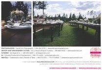 Dee-&-Kris-Photography-Danitza&Steven-Real-Weddings-Sacramento-Wedding-Photographer-_0042