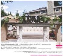 Dee-&-Kris-Photography-Danitza&Steven-Real-Weddings-Sacramento-Wedding-Photographer-_0043