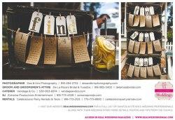 Dee-&-Kris-Photography-Danitza&Steven-Real-Weddings-Sacramento-Wedding-Photographer-_0047