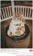 Dee-&-Kris-Photography-Danitza&Steven-Real-Weddings-Sacramento-Wedding-Photographer-_0056