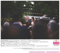 Dee-&-Kris-Photography-Danitza&Steven-Real-Weddings-Sacramento-Wedding-Photographer-_0059