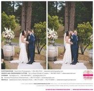 Dee-&-Kris-Photography-Danitza&Steven-Real-Weddings-Sacramento-Wedding-Photographer-_0060
