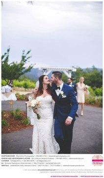Dee-&-Kris-Photography-Danitza&Steven-Real-Weddings-Sacramento-Wedding-Photographer-_0063