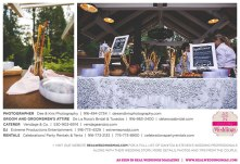 Dee-&-Kris-Photography-Danitza&Steven-Real-Weddings-Sacramento-Wedding-Photographer-_0064